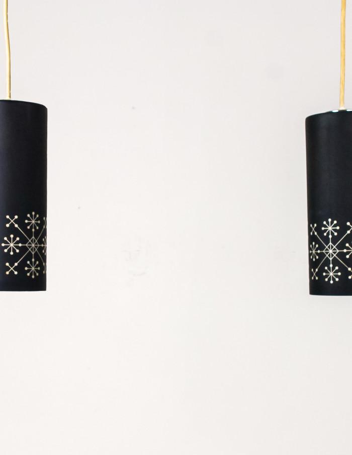 lámpafekete1