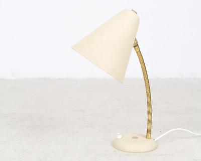 Stilnovo Style Table Lamp