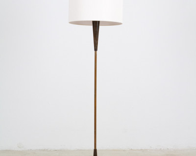Floor Lamp from the 50's