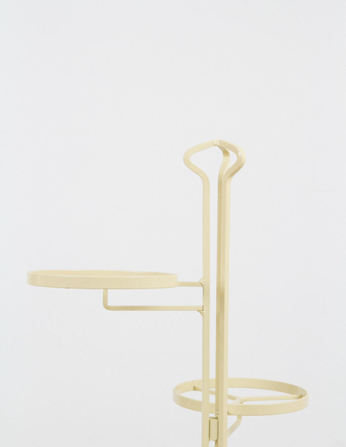 Beige_Iron_Plant_Stand_1960s-5
