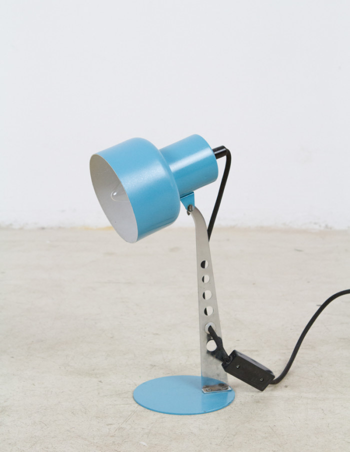 Blue_and_Chrome_Table_Lamp_1960s-1