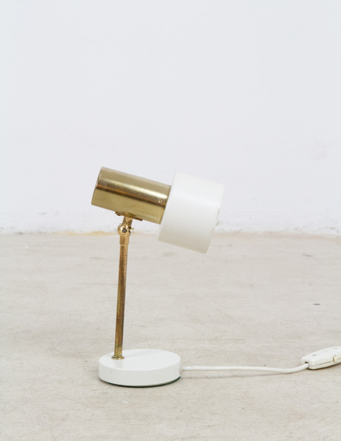 Delicate_Table_Lamp_with_Copper_Parts_1960s -2