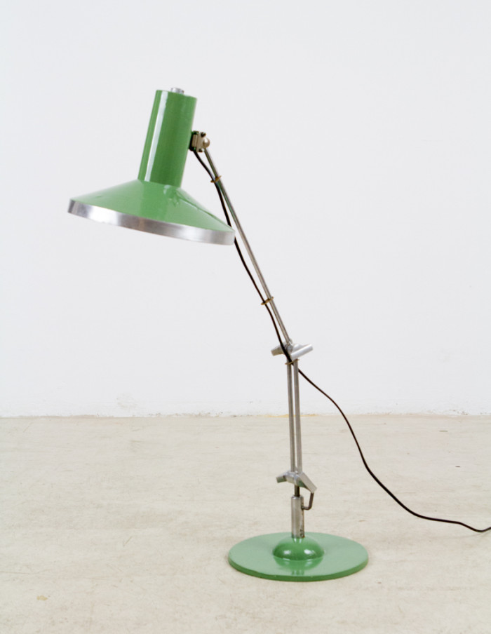 Green_Table_Lamp_by_Szarvasi_1960s-2