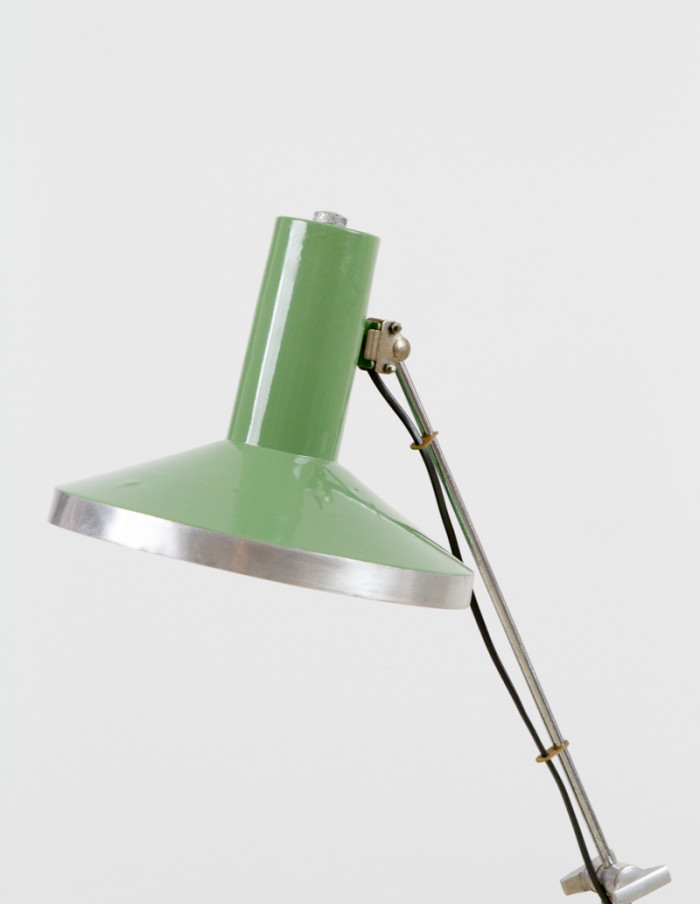 Green_Table_Lamp_by_Szarvasi_1960s-3