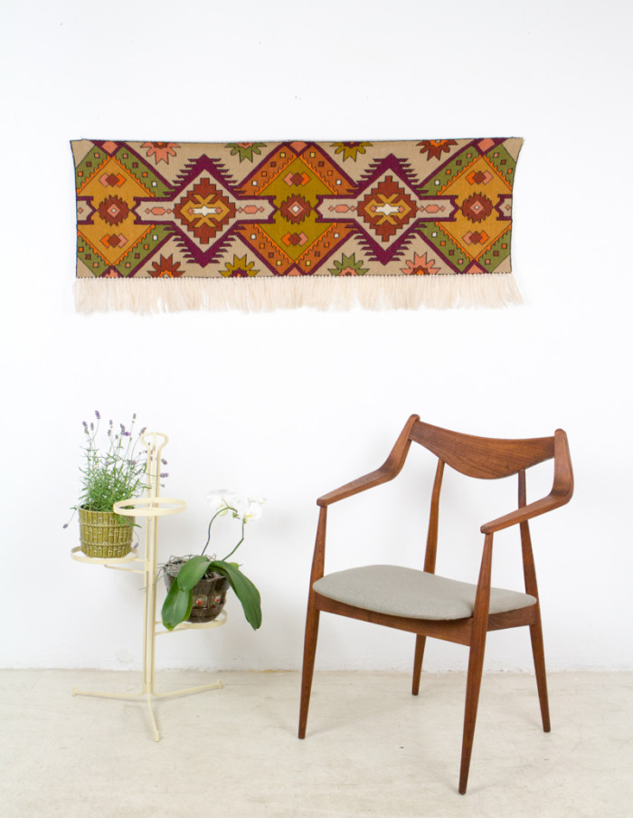Kilim_Wall_Carpet-12