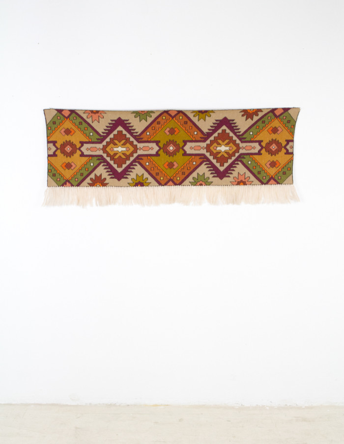 Kilim_Wall_Carpet-2