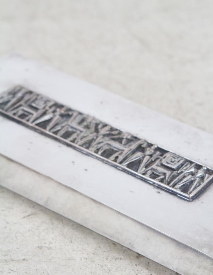 Mid-Century_Artisan_Jewelry_Box-3