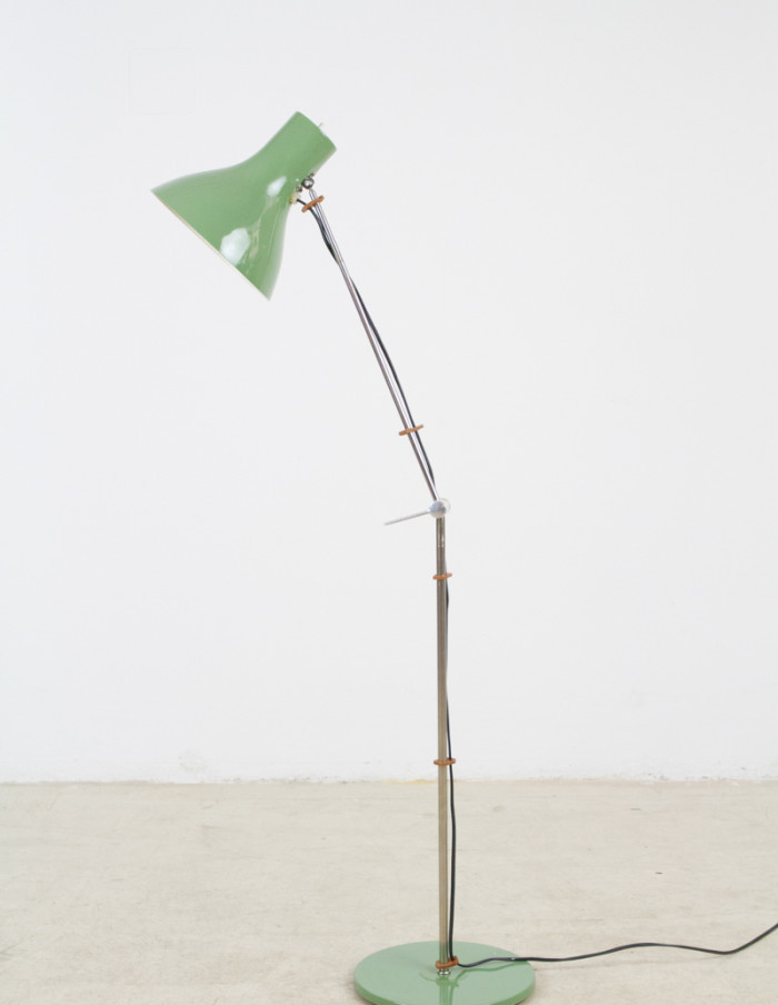 Pistachio_Floor_Lamp_by_Josef_Hurka_for_Napako_1960s-1