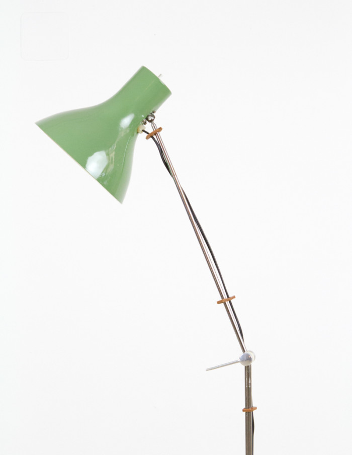 Pistachio_Floor_Lamp_by_Josef_Hurka_for_Napako_1960s-2