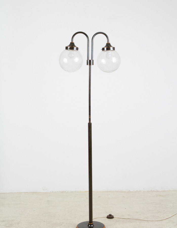Rare_Floor_Lamp_in_French_Street_Style_1970s-1