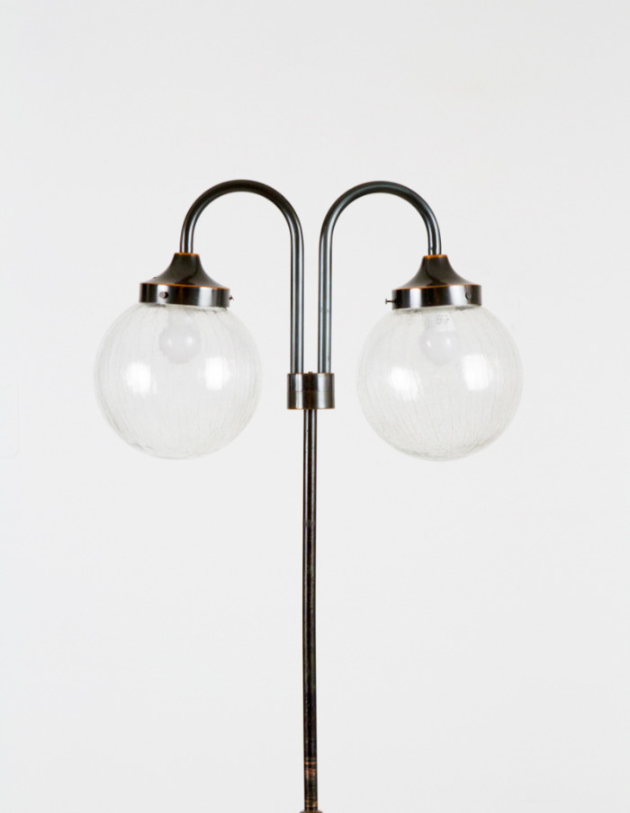 Rare_Floor_Lamp_in_French_Street_Style_1970s-2