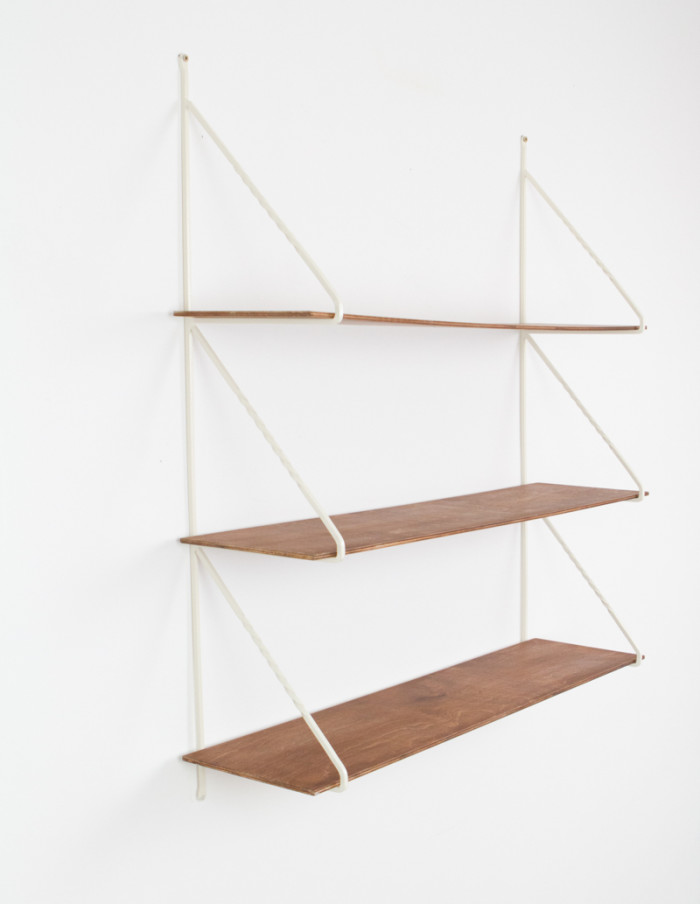 Rare_Walnut_Shelves_Completely_Restored -1