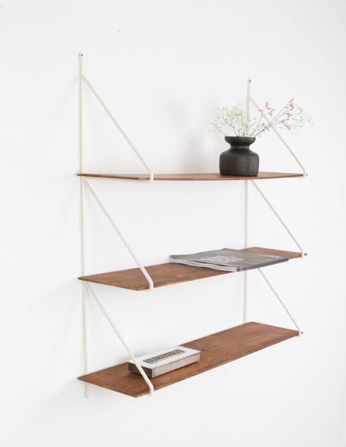 Rare_Walnut_Shelves_Completely_Restored -8