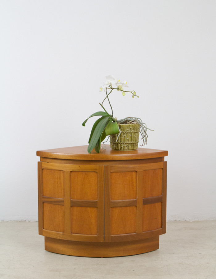 Restored_Vintage_Cabinet_from_Nathan_1970s-11
