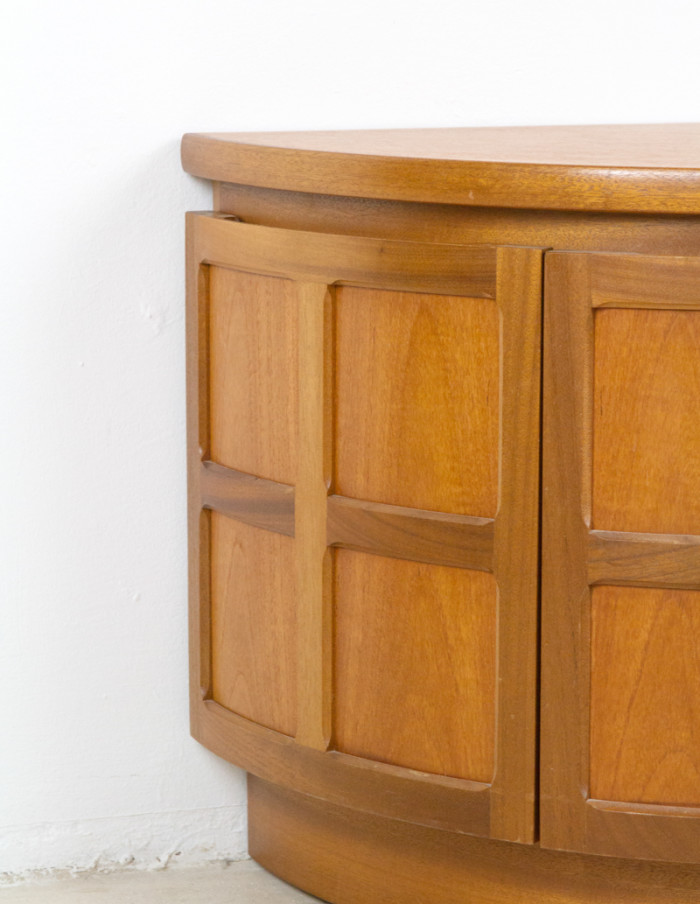 Restored_Vintage_Cabinet_from_Nathan_1970s-2