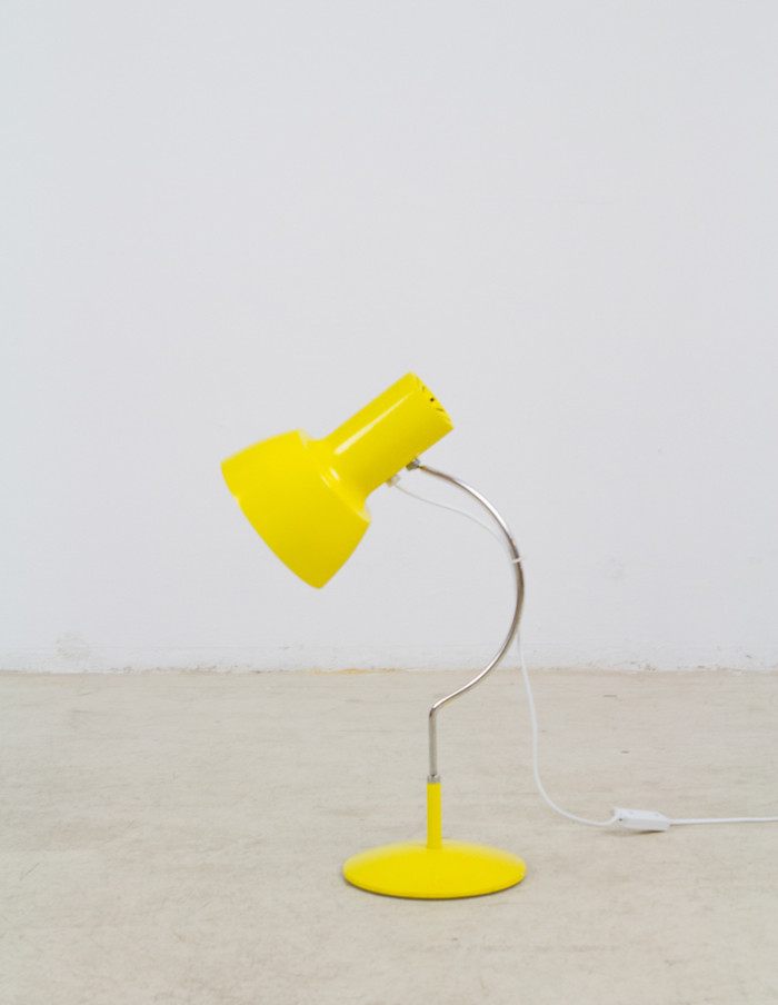 Yellow_Desk_Lamp_by_Josef_Hurka_for_Napako_1960s-1
