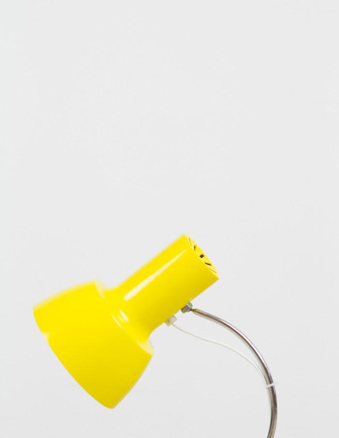 Yellow_Desk_Lamp_by_Josef_Hurka_for_Napako_1960s-2