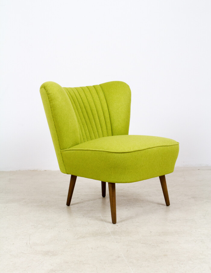 Sky Fotel with New Upholstery (pick your fabric)-1