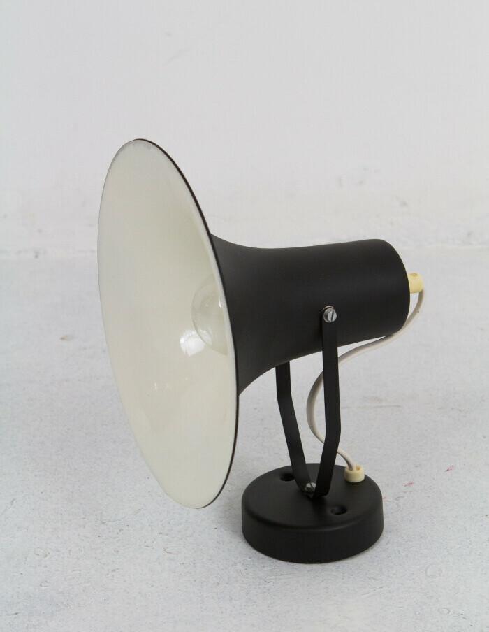 Black-Matte-Adjustable-Wall-Lamp-1970-4-700x1050