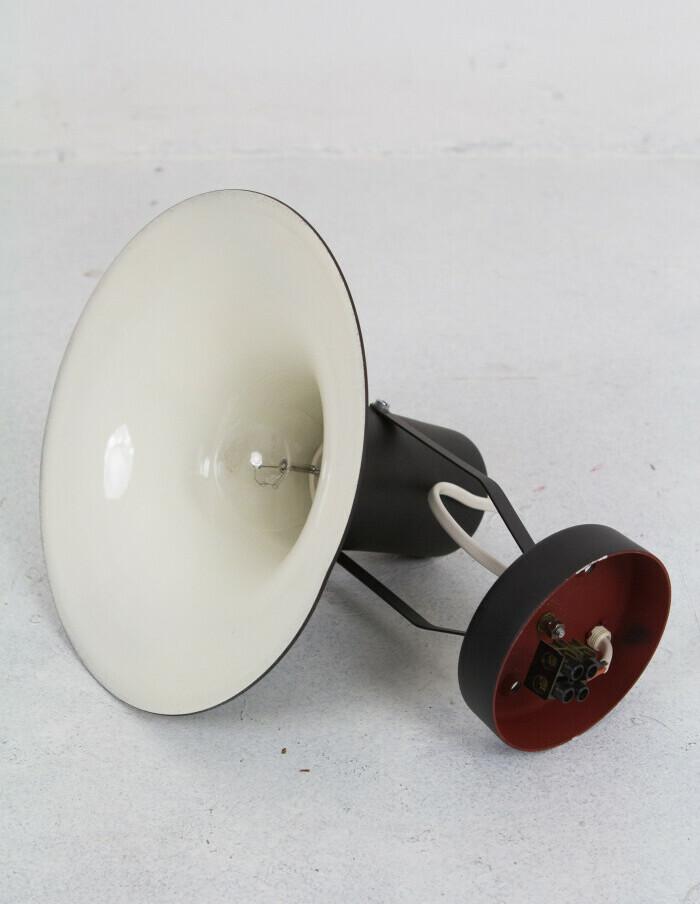 Black-Matte-Adjustable-Wall-Lamp-1970-8-700x1050