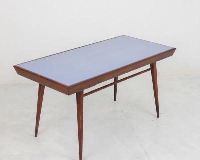 Coffee Table by Jiri Jiroutek for Interier Praha, 1950's