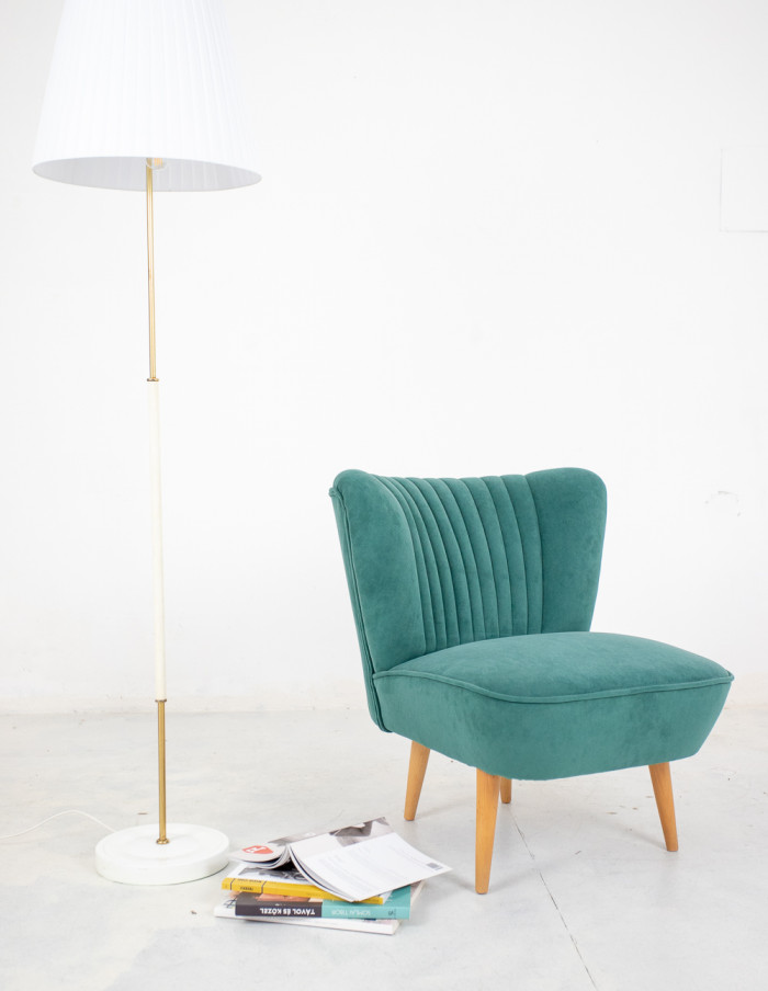 Iconic Restored Clubchair-13