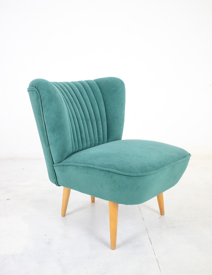 Iconic Restored Clubchair-2
